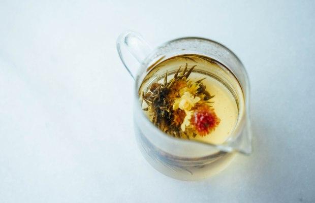 wild-blooms-blooming-princess-tea