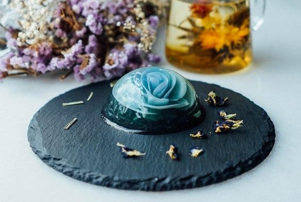 wild-blooms-flower-tea-jelly-cake-1
