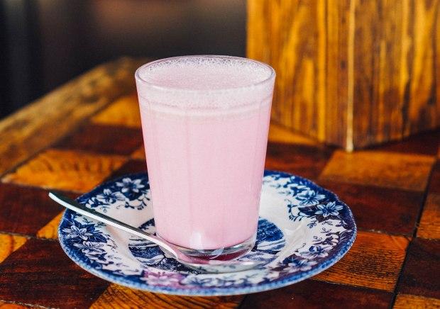 firebake-beetroot-latte