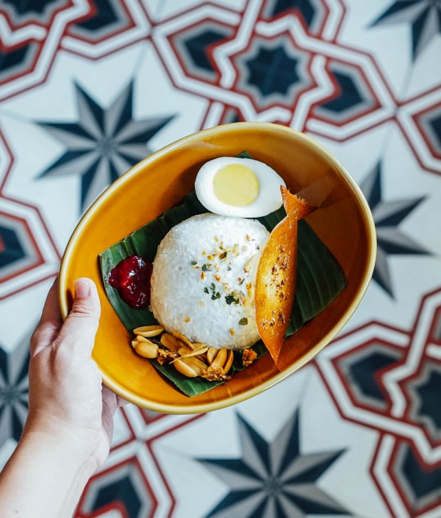 non-entree-desserts-nasi-lemak
