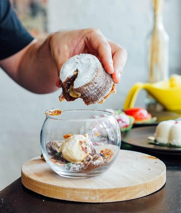 non-entree-desserts-peanut-butter-avalanche