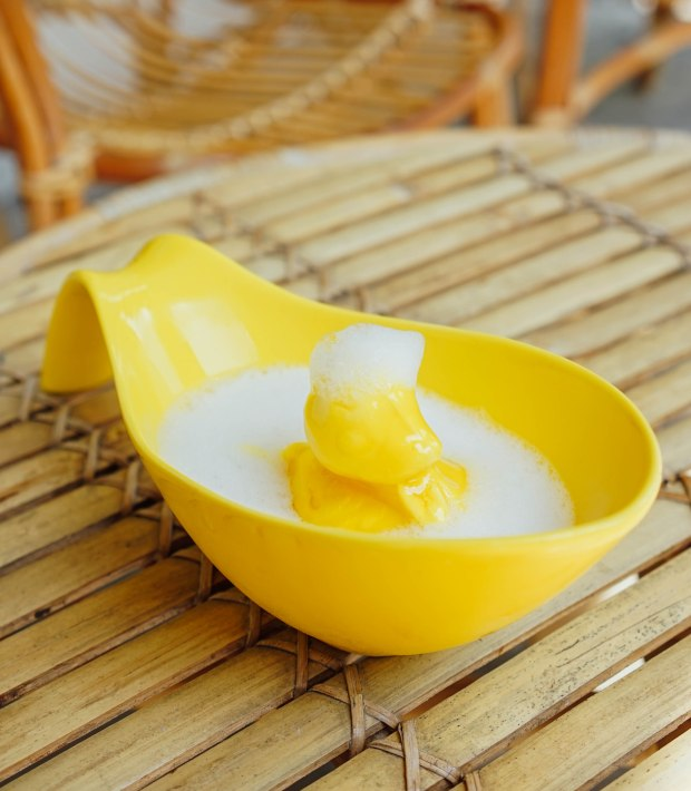 non-entree-desserts-rubber-duck