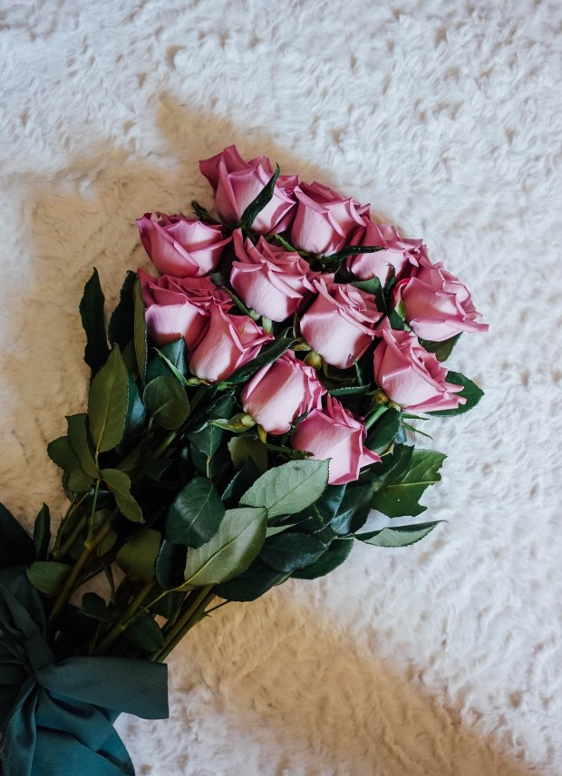roses-only-4