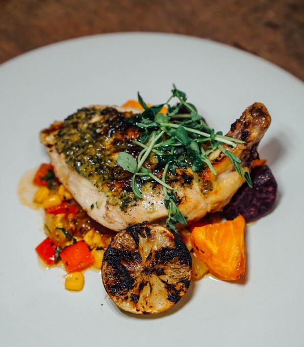 strangers-reunion-pan-roasted-chicken-breast