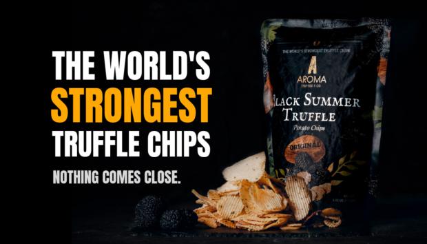 aroma-truffle-potato-chips