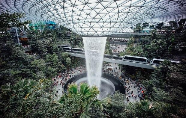 jewel-changi-airport-hsbc-rain-vortex-canopy-park-1