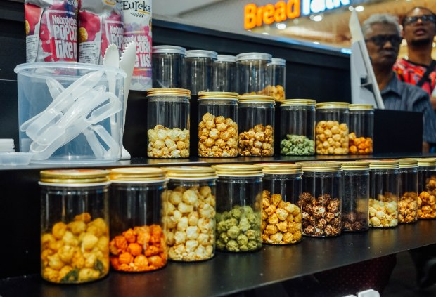 myeureka-snackbar-popcorn-2