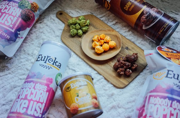 myeureka-snackbar-popcorn-3