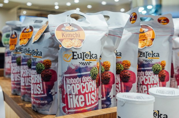 myeureka-snackbar-popcorn-sealed-bag