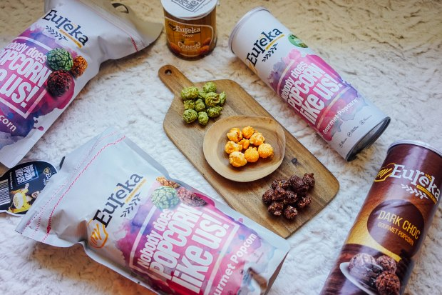 myeureka-snackbar-popcorn