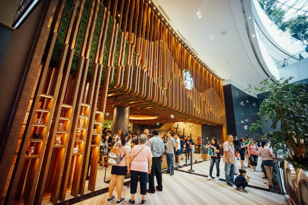 starbucks-reserve-jewel-changi-airport