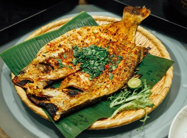yun-nans-grilled-seabass
