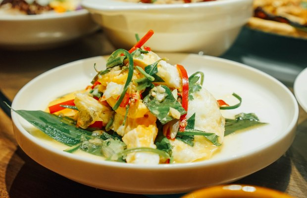 yun-nans-spicy-and-sour-egg-salad