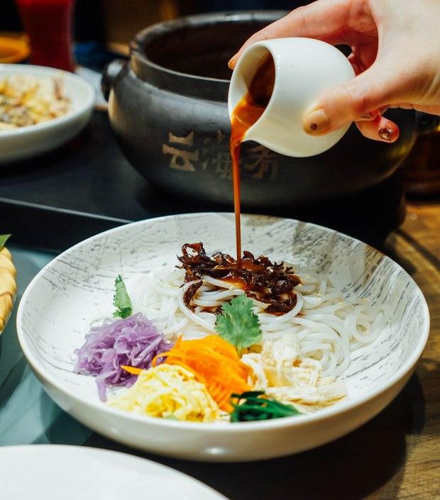 yun-nans-tossed-noodles-2
