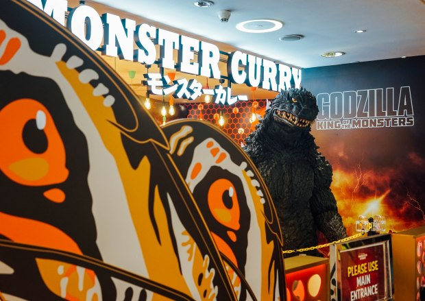 monster-curry-godzilla-2