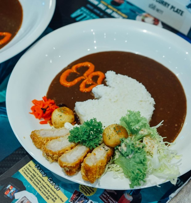 monster-curry-godzilla-katsu-curry