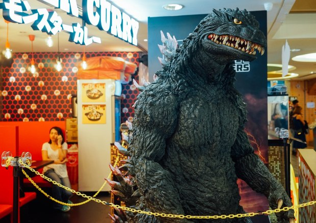 monster-curry-godzilla