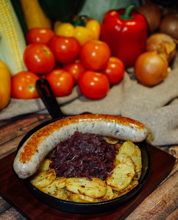 brotzeit-farmers-sausage