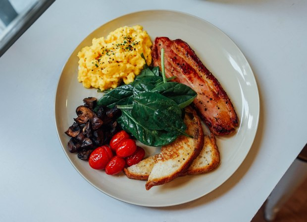 cheeky-singapore-cheeky-breakfast-club