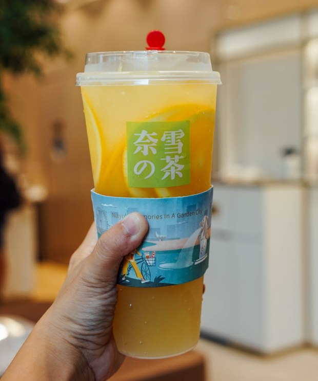 nayuki-funan-supreme-orange-fruit-tea