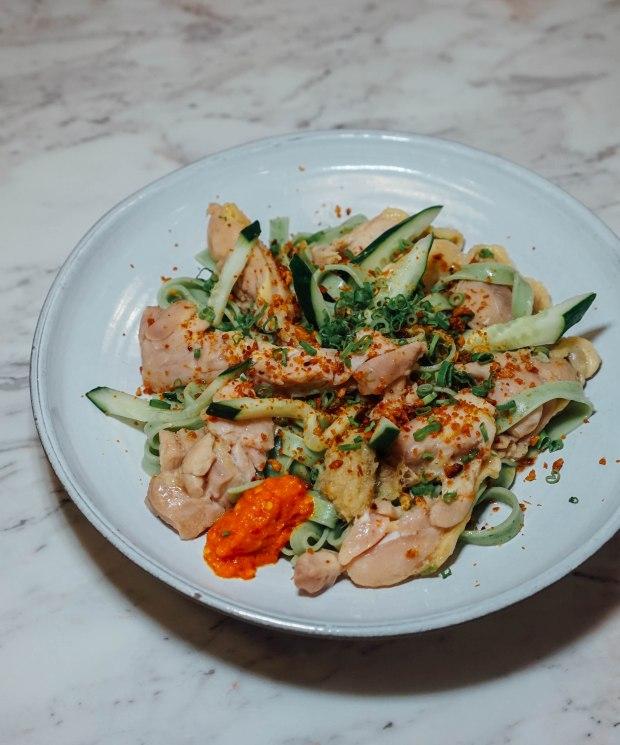 pasta-supremo-chicken-rice-pasta