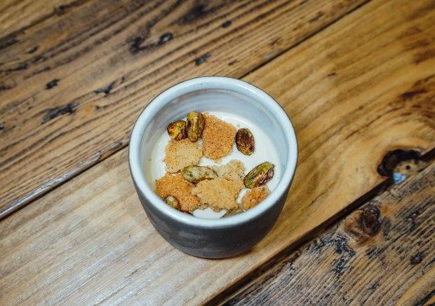 pasta-supremo-pistachio-creme