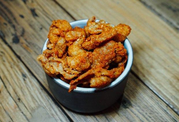 pasta-supremo-spiced-supremo-chicken-skin