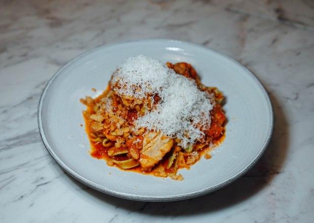 pasta-supremo-supreme-porky-marinara