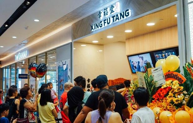 xing-fu-tang singapore 4