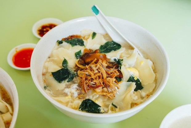 boons-noodles-mee-hoon-kueh