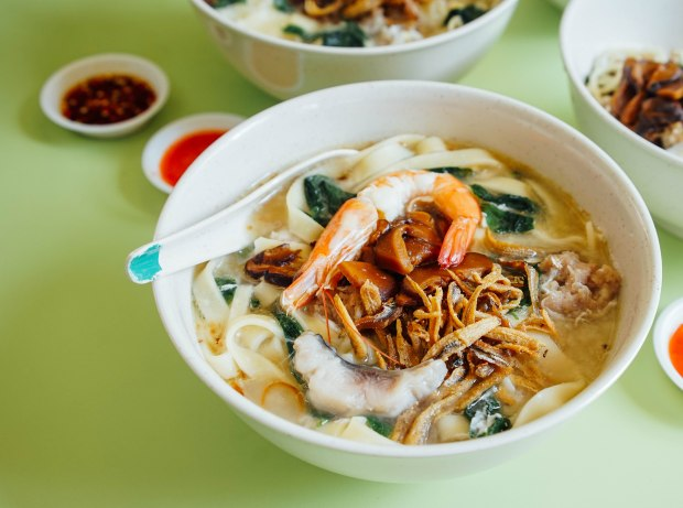 boons-noodles-seafood-noodles-ban-mian