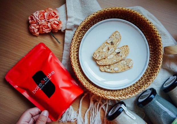 chillax-asia-bake&bake-biscotti