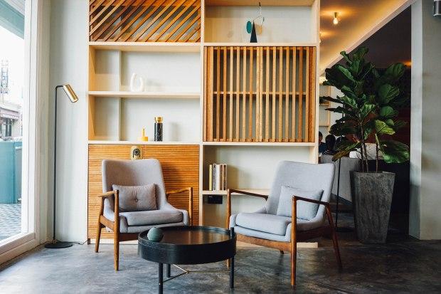 the-affogato-lounge-3