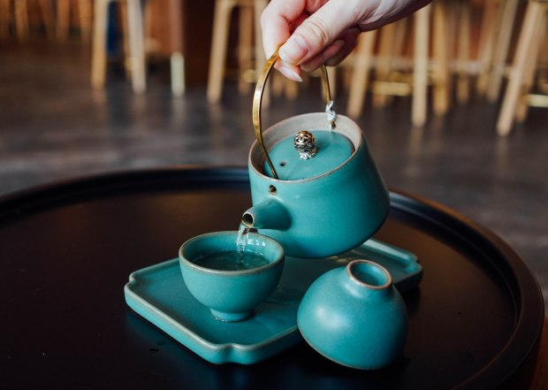 the-affogato-lounge-ashen-tea