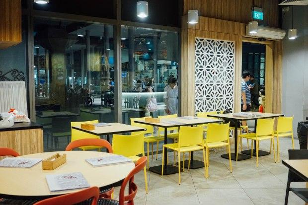 soi-thai-soi-nice-seletar-mall