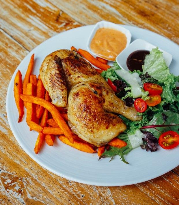 miska-cafe-roasted-half-chicken
