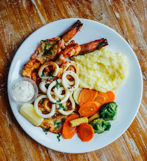 miska-cafe-seafood-grill