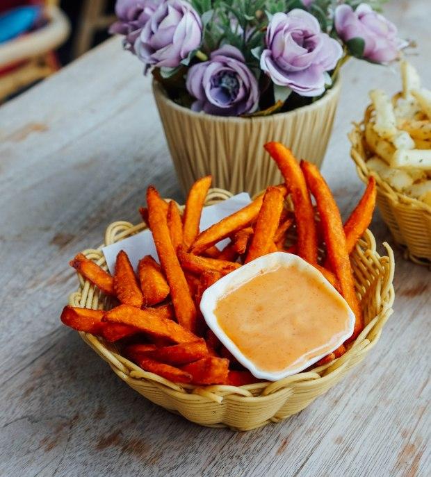 miska-cafe-sweet-potato-fries