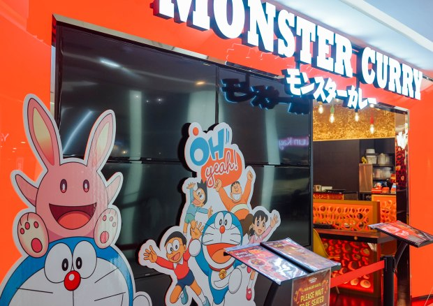 monster-curry-doraemon-1