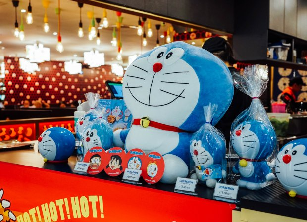 monster-curry-doraemon-2