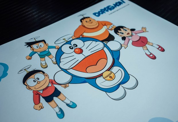 monster-curry-doraemon-3