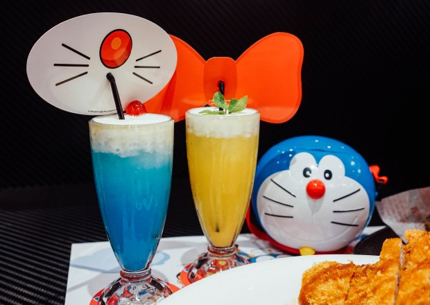 monster-curry-doraemon-soda