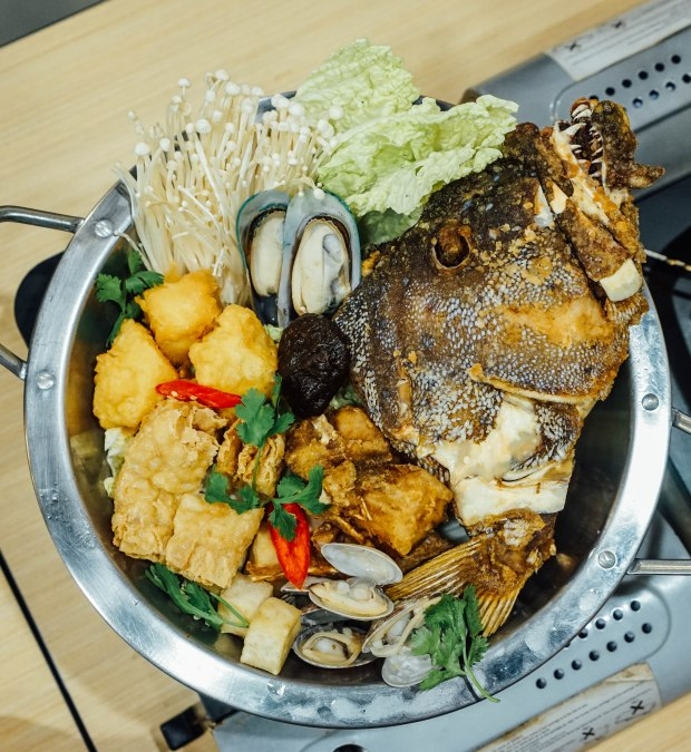 soi-thai-soi-nice-royal-thai-fish-head-hot-pot