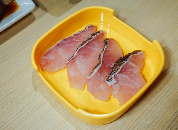 soi-thai-soi-nice-shabu-shabu-fish