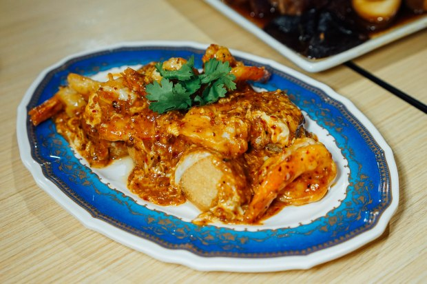 soi-thai-soi-nice-tofu-crystal-prawn