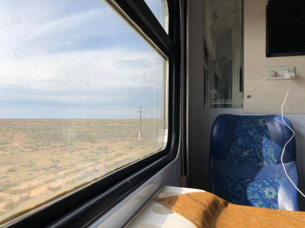 train-bukhara-to-samarkand