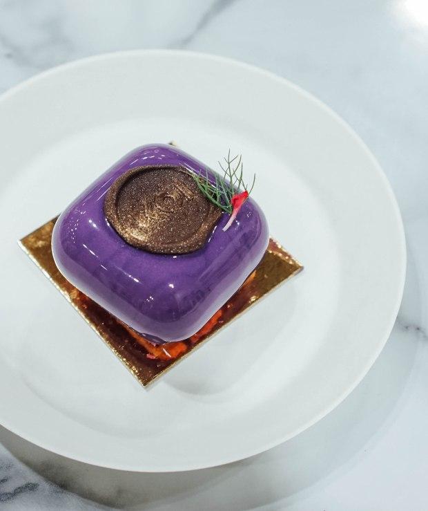 cafe-culture-koi-dessert-bar-lavender