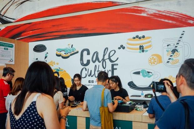 cafe-culture-singapore-2019