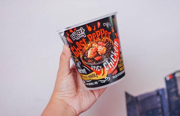 daebak-ghost-pepper-noodles