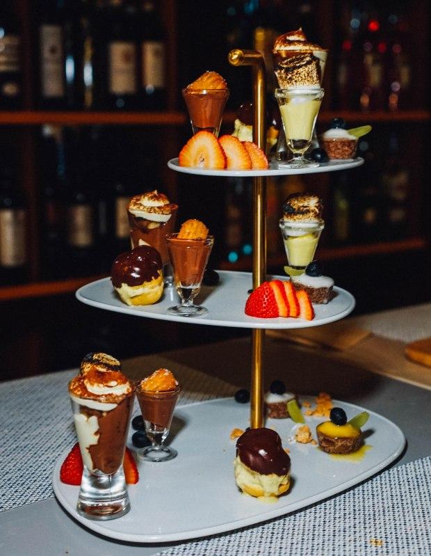 roots-mediterranean-dessert-platter
